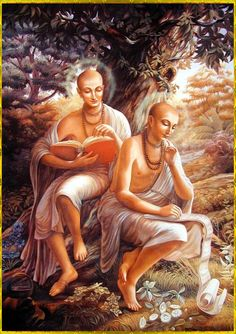 BHAGAVAD GITA {5.21 } बाह्यस्पर्शेष्वसक्तात्मा विन्दत्यात्मनि यत्सुखम् ।  स ब्रह्मयोगयुक्तात्मा सुखमक्षयमश्नुते ॥ 21॥ Such a person who is in union with the Supreme Being becomes unattached to external sensual pleasures by discovering the joy of the Self through contemplation and enjoys transcendental bliss. (5.21)