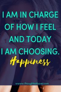 positive self-affirmations/ affirmations/ daily positive affirmations for women/ affirmations confidence / affirmations confidence self esteem / affirmations for depression /affirmations for anxiety / inspiring quotes / positive thinking / positive attit Affirmations Confidence, Self Esteem Affirmations, Affirmations For Anxiety, Daily Positive Affirmations, Confidence Quotes, Positive Thoughts, Positive Attitude, Life Thoughts, Think Positive