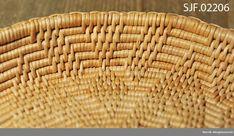 Bilderesultat for tægerbinding Pine Needles, Weaving Techniques, Laundry Basket, Wicker, Textiles, Baskets, Decor, Harry Potter, Projects