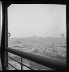 Grèce, premier voyage, 1931, Eli Lotar Black White Photos, Black And White, Sea, French, World, Water, Photography, Outdoor, Travel