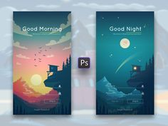 Login Ui - Login Ui by Yogesh Solanki - You are in the right place about App Design dark Here we offer you the most beautiful pictures abo App Design Inspiration, Mobile App Design, Mobile Ui, Apps, Conception D'applications, Login Design, Design Design, Website Design, Affinity Designer