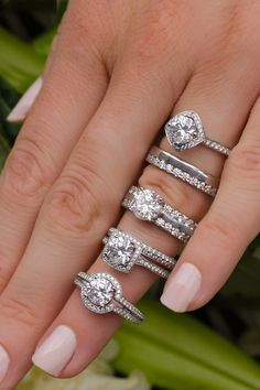 Furrer Jacot Wedding Rings and Bands at Oster Jewelers