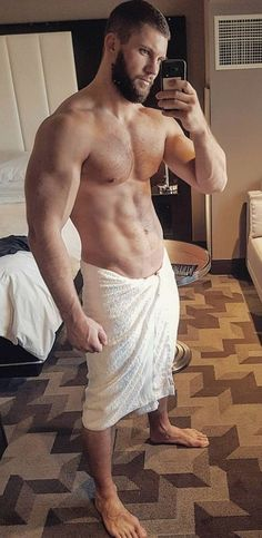 Hot men sexi Skinz