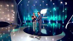 Match Factor die neue Dating Show mit Thore Schölermann - HEUTE 20:15 Uhr auf ProSieben