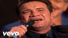 Bill & Gloria Gaither - Praise the Lord [Live] ft. Russ Taff