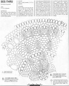 CROCHE/TOALHINHAS I - Regina II Pinheiro - Picasa Web Albums