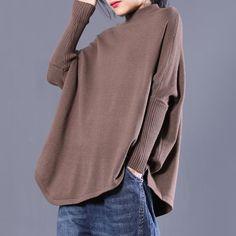 Lower Price with Korean Coat Women Spring Autumn Knitted Sweater Plus Size Cardigan Women Winter Jacket Loose Big Yards Long Sweaters Coat W34 Blazers Women's Clothing