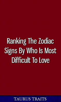 The Person Your Zodiac Sign Should Date (Plus Your Ideal Sign Match