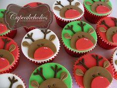 Christmas 2012 | Flickr - Photo Sharing!