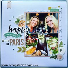 Pure Leaf Tea, Scrapbooking Layouts, Pure Products, Drinks, Bottle, Food, Beverages, Flask, Scrapbook Layouts