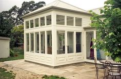 Bowral Conservatories