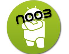 10 common mistakes Android newbies make