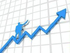 NEU-DELHI: Kfz-Ersatzteile-Maker, die Faurecia hat stark angeschlagen Konzernumsatz plus von 4,4 Prozent im ersten Quartal 2016, informiert das Untern...