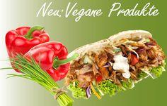 Höhenrainer Vegan Box!