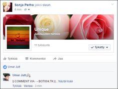 https://www.facebook.com/sonjaperho/posts/10206286872676215?pnref=story