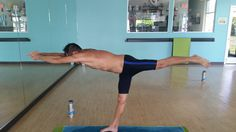 #hotyoga #health benefits #yoga http://transformative-nutrition.com/strike-sweaty-pose-health-benefits-hot-yoga/