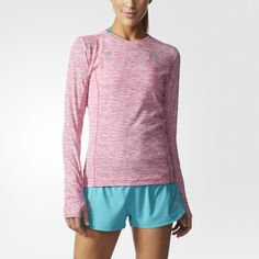 Boston Marathon(R) Supernova Tee - Multicolor