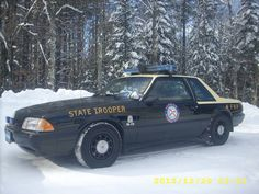 SSP Old Police Cars, Ford Police, State Police, Mustang Shelby Cobra, Ford Mustang, Police Vehicles, Emergency Vehicles, Sirens, Radios
