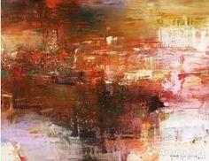 衍而成——衍生而集成:我看画家王衍成-王衍成艺术资讯_王衍成王衍成官方网站-雅昌艺术家网
