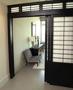 Home :: Sliding Door Hardware :: Sliding Doors :: Tracks :: Richelieu WEBKIT1000241 Sliding Doors System C-107-4/C104