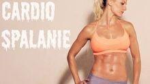 Ćwiczenia odchudzające cardio - spalanie tkanki tłuszczowej