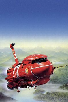 Peter Elson - Google Search