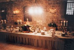 matrimonio in toscana allestimento angela bartolini