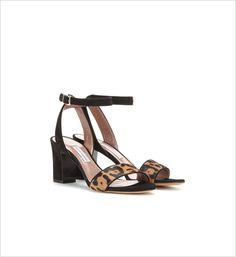Fall Shoes for Dubai Heat   Accessories   Savoir Flair