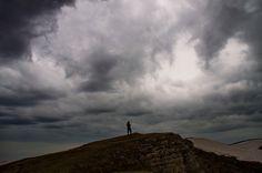 mountains Arabika by Paul Photospec on 500px