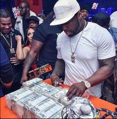 50 Cent supera falência, após pagar mais de oito milhões de dólares em divida https://angorussia.com/entretenimento/famosos-celebridades/50-cent-supera-falencia-apos-pagar-mais-de-oito-milhoes-de-dolares-em-divida/