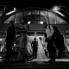 Casamento Aline e Victor  http://ift.tt/1O9LVe0  #wedding #weddingphotography #weddingphotographer #casamento #bride #canon #felicidade #clauamorim #claudiaamorim  #portrait #retrato #instawedding #photooftheday #happiness #vestidodenoiva #fotodecasamento #fotografodecasamento #love #vestidadebranco #lapisdenoiva #yeswedding #bridetobride #bride2bride #destinationwedding #destinationphotographer