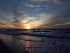 A New Day Has Come ~Tunísia by Nedim  Chaâbene on 500px