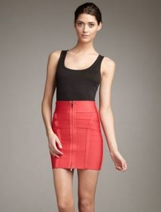 bb6a3e181d13 Herve Leger Red Dress - Front Bandage Mini Skirts Sale Cheap Herve Leger Red  Dress - Front Bandage Mini Skirts online on factory outlet -
