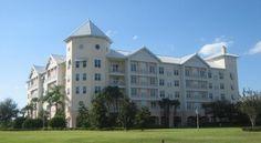 Monumental Hotel Orlando Orlando Close to many of Orlando's main sites, including Walt Disney World and SeaWorld, this hotel offers modern accommodation furnished with mini-refrigerators and provides on-site tour desk services.