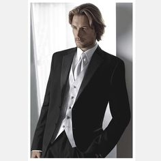 Tuxedos and Suits Girls Dresses, Flower Girl Dresses, Formal Dresses, Milano Menswear, Bridal Gowns, Wedding Gowns, Matric Dance Dresses, Groom Tux, Perfect Fit