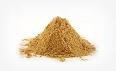 www.mummaas.com/powdered-spices.php -  Powdered Spices Manufacturers, Suppliers & Exporters in India. Our products are Ground Spice, Blended Spice Powder, Cooking Spices, Non Veg Blended Masala, Instant Mix, Premium Masala, Non Veg Premim Masala and Powdered Spices.