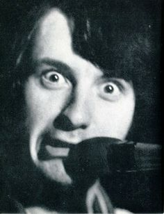 Mike Nesmith LOL!!!!!!!!!!!!!