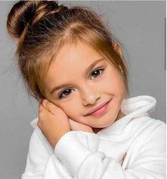 Beautiful Little Girls, Cute Little Baby, Pretty Baby, Cute Baby Girl, Beautiful Children, Beautiful Babies, Baby Love, Cute Mixed Babies, Cute Babies