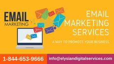 We provide highly and effective email marketing strategy which is one of the most cost-effective ways to promote your business and brands. just call at Email Marketing Services, Email Marketing Strategy, Online Marketing, Digital Marketing, Promote Your Business, App Development, Promotion, Web Design, Scale