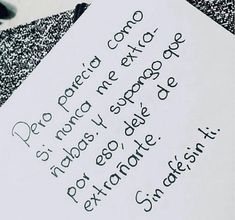 Así será!!! #Frasesromanticas