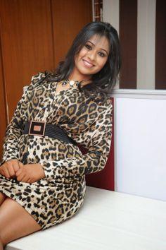 Manali rathod glam photoshoot