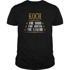 IT'S A KOCH  THING YOU WOULDNT UNDERSTAND SHIRTS Hoodies Sunfrog#Tshirts  #hoodies #KOCH #humor #womens_fashion #trends Order Now =>https://www.sunfrog.com/search/?33590&search=KOCH&cID=0&schTrmFilter=sales&Its-a-KOCH-Thing-You-Wouldnt-Understand