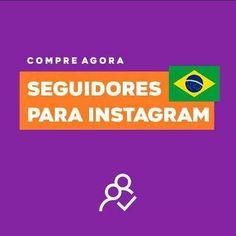 comprar seguidores instagram cartao debito