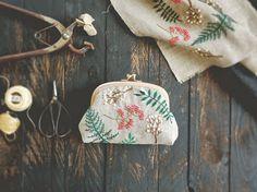 Antic&Chic. Decoración Vintage y Eco Chic