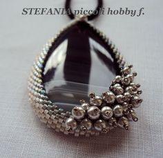 Stefania - stefania gerardi - Álbumes web de Picasa