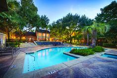 Sugar Land apartment portfolio up for sale