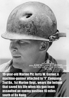 men joined the war at s young age Vietnam History, Vietnam War Photos, American War, American History, American Soldiers, Usmc, Marines, My War, Vietnam Veterans