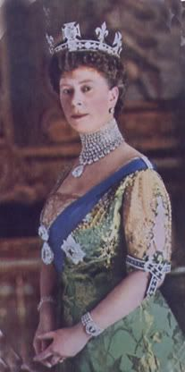 British Royal Jewels of the Past - Page 2 - The Royal Forums