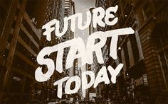 future-start-today