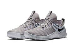 ee37b7af2de Nike Free TR Flyknit 3 Release Date - Sneaker Bar Detroit